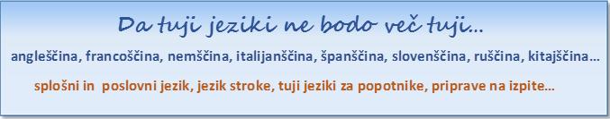 jezikovni_center_2