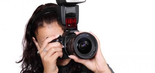 fotoaparat2
