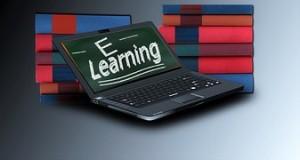 learn-977545__180