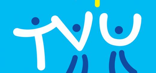 logo_TVU_2016_barvni