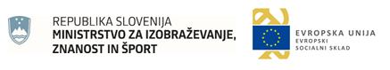 logotip_mizš_ess