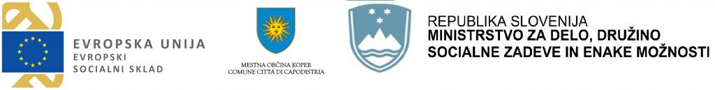logo vgc veliki financerji