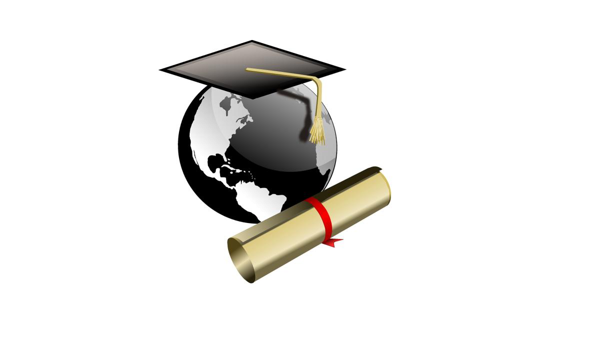 Čestitke ob zaključku srednješolskega izobraževanja