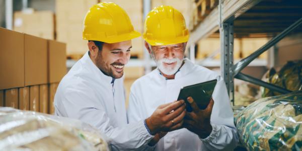 Podjetja, izkoristite priložnost za izobraževanje svojih zaposlenih