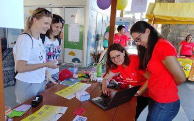20 let svetovalne dejavnosti v Obalno-Kraški regiji