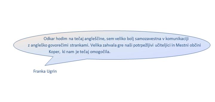 izjava1