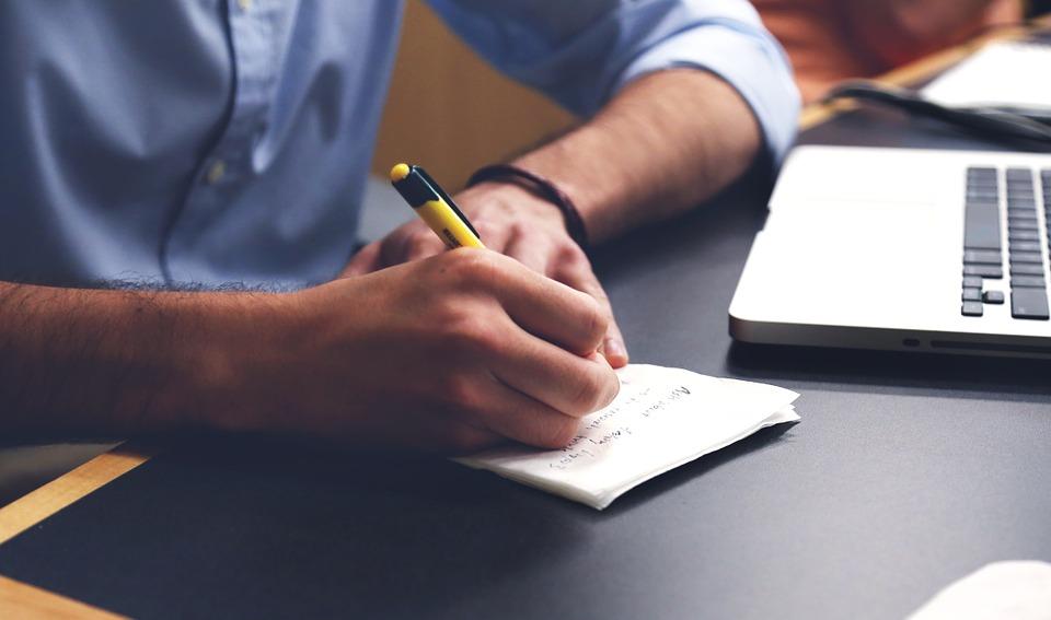 Razpis za vpis – posebni programi za odrasle