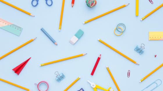 Osnovna šola za odrasle: razpis za vpis v šolsko leto 2021/22