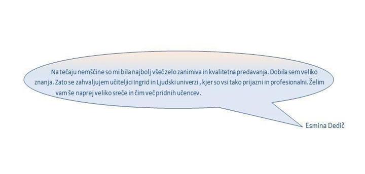 izjava6